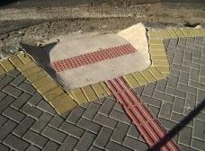 Calçadas: espaços públicos acessíveis ou barreiras arquitetônicas?
