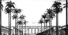 Arquitetura fascista