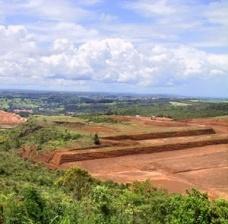 Os acidentes em obras de engenharia e a engenharia brasileira (1)
