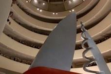 Presença da arquitetura de Frank Lloyd Wright no cinema (1)