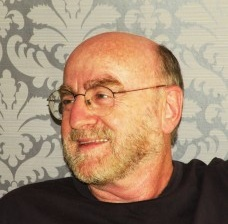 Entrevista com John Gero