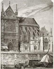 A questão do uso e do reuso em alguns juízos teórico-críticos sobre o restauro