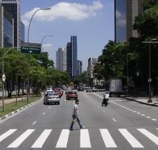 Liminar que paralisa a mudança do zoneamento é positiva para São Paulo