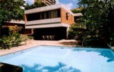 Com a luz do nordeste. A arquitetura de Vital M. T. Pessôa de Melo (1)