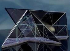 Arquitetura virtual