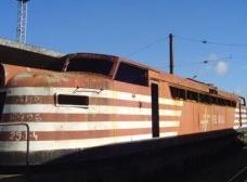 Bauru e o ocaso de uma era ferroviária