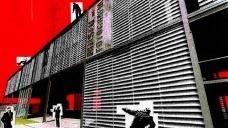Concursos de projetos arquitetônicos no Brasil