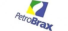 A Petrobras e a reação dos designers