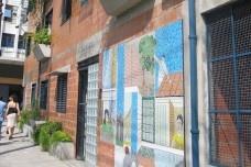 Gestão condominial da habitação social