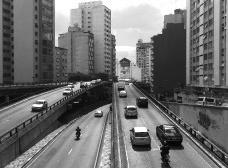 Leniência urbana