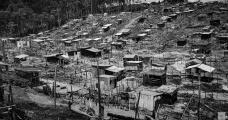 Manaus, AM, Brasil: séculos de flagelos