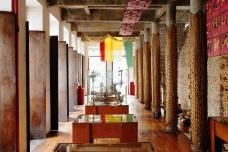 Entre textos y contextos, la arquitectura de Lina Bo Bardi