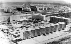 Brasília depois de Brasília (1)