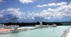 O Recife e o muro de Babel