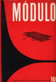 Oscar Niemeyer. Da critica alheia à teoria própria