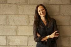 Entrevista com Ana Carla Fonseca Reis