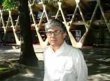 Entrevista com Fernando Diez