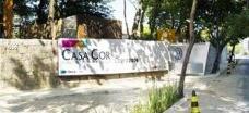 Casa Cor Ceará 2004. Deturpação de conceitos