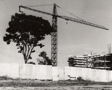 Indústria de reformas em Brasília
