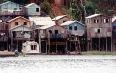 Por um regionalismo eco-eficiente: a obra de Severiano Mário Porto no Amazonas (1)