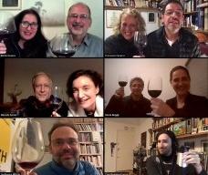 Conversa com Francisco Fanucci e Marcelo Ferraz