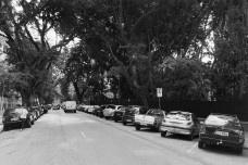 02018b32e729_parking_ag.jpg