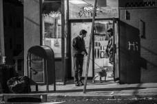 """Fotograma do filme """"Paterson"""", direção e roteiro de Jim JarmuschFoto divulgação"""