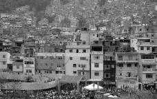 0c68344e1899_favela.jpg