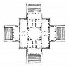 0cbbd94cd5f4_figura_15.jpg