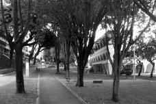 Centro Comercial, Brasília DFFoto Ana Paula Bruno
