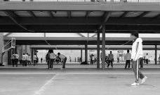 UEEMEE, Pusuquí, Ecuador, 2011. Arquitectos: Al Borde + Ensusitio, com colaboração de Erika Muñoz, Diego Nuñez, CArolina Rodas, Julián Dávalos & Javier MeraUEEMEE, Pusuquí, Ecuador, 2011. Arquitectos: Al Borde + Ensusitio, com colaboração de Erika Muñoz, Diego Nuñez, CArolina Rodas, Julián Dávalos & Javier MeraFoto Karina Barragán / Al Borde