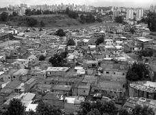12f52add9120_carmona_pandemia01.jpg