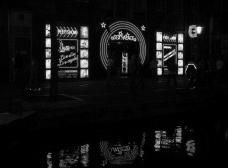 Red Light District em Amsterdã, na HolandaFoto Antony Stanley/ Creative Commons
