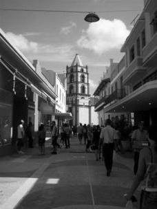 16d80031612f_04arquitectura_cubana_lohania_aruca_alonso.jpg