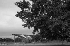 Moradas infantis, Formoso do Araguaia TO, 2015. Escritórios Rosenbaum e Aleph ZeroFoto Leonardo Finotti