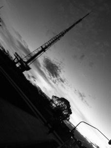1c29f534a994_brasilia_clarice01.jpg