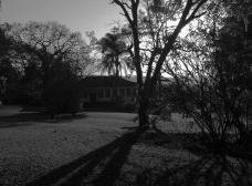 Casa-grande no interior do paísFoto Abilio Guerra