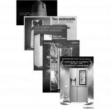 Colagem-Manifesto 2 Collage-Manifest 2Colagem de Eduardo Pizarro / Collage by Eduardo Pizarro  [Acervo pessoal / Personal collection]