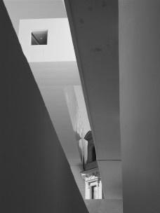 Museu de Arte do Rio [André Reis Balsini]