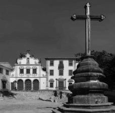 Igreja e Convento de São Francisco, OlindaFoto Victor Hugo Mori