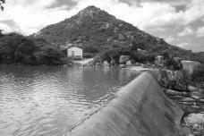 Pico do Totoró, Currais NovosFoto Thiago Roque  [Website da ADVEC]