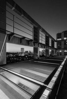 Escritório SMA, São Paulo SP Brasil, 2019. Arquitetos Rosário Pinho e André Scarpa / André Scarpa ArquiteturaFoto André Scarpa