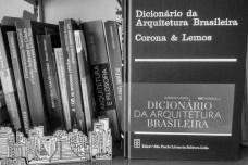 922afe5a9436_dicionariolemos01.jpg