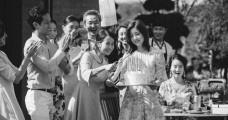 """Cena do filme Parasita (""""Parasite"""", Coreia do Sul, 2019), direção de Joon-ho BongFoto divulgação"""