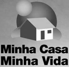 b287244b475a_minha_casa_minha_vida.jpg