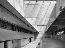 Sede do ICM-Bio, Iperó SPFoto Victor Hugo Mori