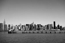 Skyline do Midtown, Nova YorkFoto Lance J.Brown