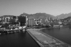 e05024203597_portomaravilha10.jpg