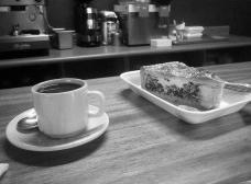 O pastel de acelga é uma delíciaFoto Dan Moche Schneider