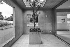 Residência Bento Noronha, São Paulo, Metro Arquitetos AssociadosFoto Ilana Bessler